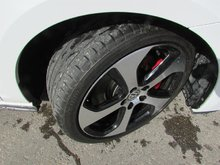 2015 Volkswagen Golf GTI 5-Dr 2.0T Performance at DSG Tip