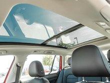 2018 Volkswagen Golf Alltrack 1.8T DSG 6sp at w/Tip 4MOTION