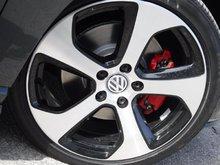 2015 Volkswagen Golf GTI 3-Dr 2.0T Autobahn 6sp