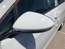 2019 Volkswagen GOLF SPORTWAGEN 1.8 TSI Highline