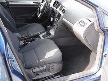 2015 Volkswagen Golf 5-Dr 1.8T Trendline at Tip