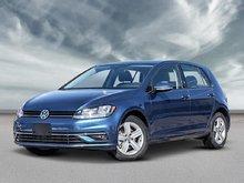 2019 Volkswagen Golf 1.4 TSI Highline