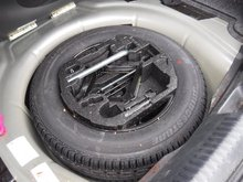 2012 Volkswagen Jetta Comfortline 2.5 6sp at w/ Tip