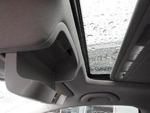 2013 Volkswagen Jetta Comfortline 2.0 TDI 6sp DSG at w/Tip