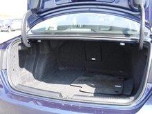 2013 Volkswagen Jetta Comfortline 2.0 TDI 6sp