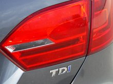 2013 Volkswagen Jetta Highline 2.0 TDI 6sp DSG at Tip