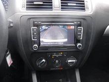 2014 Volkswagen Jetta Comfortline 2.0 TDI 6sp DSG at w/Tip