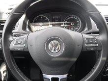 2014 Volkswagen Passat Highline 2.0 TDI 6sp DSG at w/ Tip