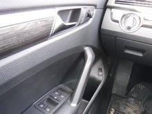 2018 Volkswagen Passat Comfortline 2.0T 6sp at w/Tip
