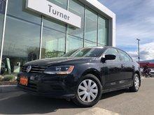 2017 Volkswagen Jetta Trendline+ 1.4T No Accidents