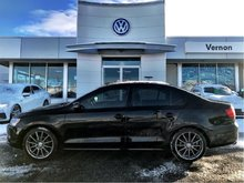 2014 Volkswagen Jetta 2.0L Trendline+ - WITH WARRANTY
