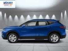 2019 Chevrolet Blazer 3.6  - $307.47 B/W