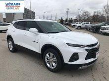 2019 Chevrolet Blazer 3.6  - $275.14 B/W