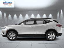 2019 Chevrolet Blazer 3.6  - $284.38 B/W