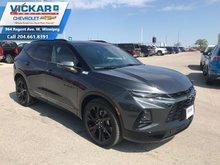 2019 Chevrolet Blazer RS  - $353.82 B/W