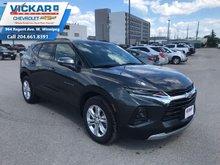 2019 Chevrolet Blazer 3.6  - $281.97 B/W
