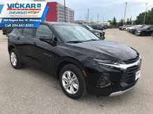 2019 Chevrolet Blazer 3.6  - $270 B/W