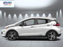 2019 Chevrolet Bolt EV Premier  - $338.41 B/W