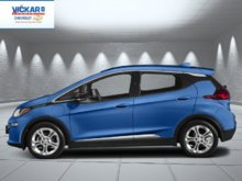 2019 Chevrolet Bolt EV LT  - $309.65 B/W