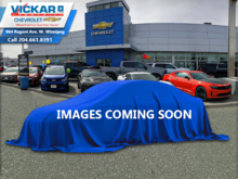 2017 Chevrolet Colorado Z71   4X4, 3.6L V6, CREW CAB, PUSH BAR