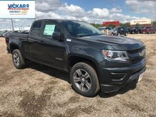2018 Chevrolet Colorado Work Truck  - ONLY $95wk!