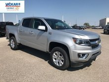2018 Chevrolet Colorado LT  - ONLY $125wk!