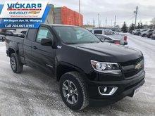 2019 Chevrolet Colorado WT  - $237.67 B/W