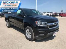 2019 Chevrolet Colorado LT  - $229 B/W