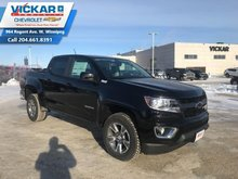 2019 Chevrolet Colorado Z71  - $259.07 B/W