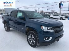 2019 Chevrolet Colorado Z71  - $262.64 B/W