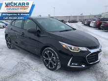 2019 Chevrolet Cruze LT  - $162.98 B/W