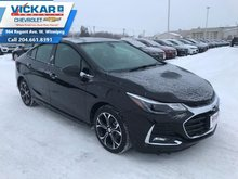 2019 Chevrolet Cruze LT  - $170.01 B/W