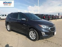 2018 Chevrolet Equinox LT  - ONLY $99wk!
