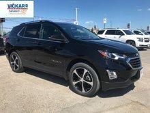 2019 Chevrolet Equinox LT 2LT  - $251.16 B/W