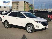 2019 Chevrolet Equinox Premier 1LZ  - $248.18 B/W