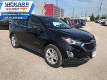 2019 Chevrolet Equinox LT 2LT  - $241 B/W