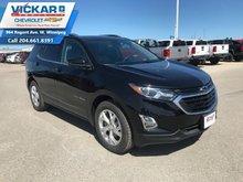 2019 Chevrolet Equinox LT 2LT  - $225 B/W