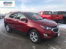 2019 Chevrolet Equinox LT 2LT  - $222.63 B/W