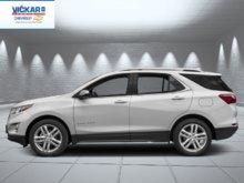 2019 Chevrolet Equinox Premier 1LZ  - $221.48 B/W