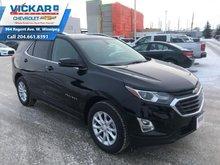 2019 Chevrolet Equinox LT 1LT  - $217.48 B/W