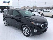 2019 Chevrolet Equinox LT 2LT  - $242.56 B/W