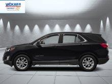 2019 Chevrolet Equinox LT 2LT  - $250.57 B/W