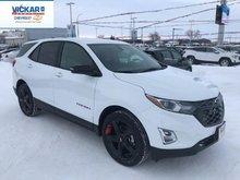 2019 Chevrolet Equinox LT 2LT  - $247.65 B/W