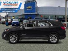 2019 Chevrolet Equinox LT  - $209 B/W
