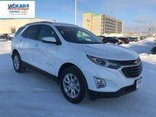 2019 Chevrolet Equinox LT  - $205.29 B/W