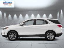 2019 Chevrolet Equinox LS  - $193.15 B/W