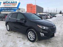 2019 Chevrolet Equinox LT 1LT  - $227.90 B/W