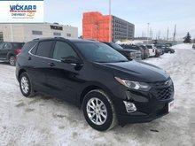2019 Chevrolet Equinox LT 1LT  - $224.11 B/W