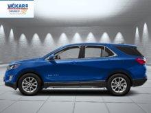 2019 Chevrolet Equinox LT  - $223.74 B/W