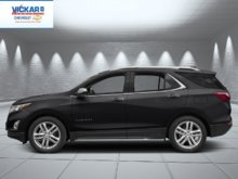 2019 Chevrolet Equinox Premier 1LZ  - $246.94 B/W